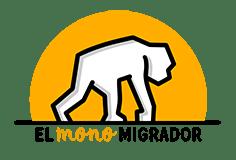 EL MONO MIGRADOR