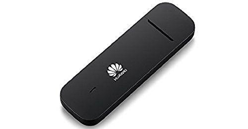 Modem 4g Huawei (E3372) para Mi-Fi
