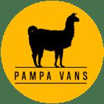 Pampa vans