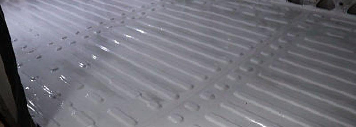 suelo limpio_opt