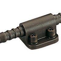 Válvula antirretorno 10/12mm para Camper/Furgoneta